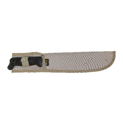 5Ive Star Gear - SHEATH, 12  KH CORD MACHETE