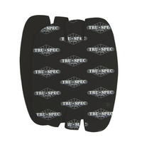 Tru-Spec Neoprene Elbow Pads - Black