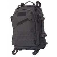 Truspec 3-Day Back Pack