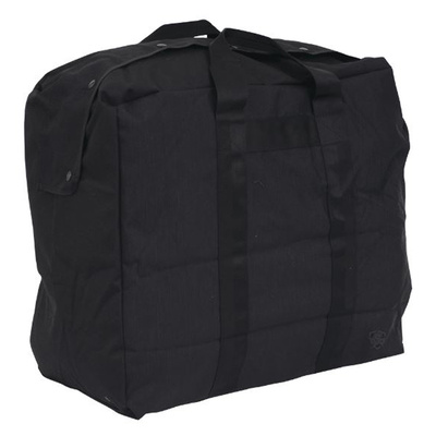 5Ive Star Gear - TruSpec - Military Style Bags-Flight Kit Bags