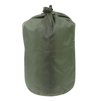 5Ive Star Gear - LAUNDRY BAG, GI SPEC OD WATERPROOF