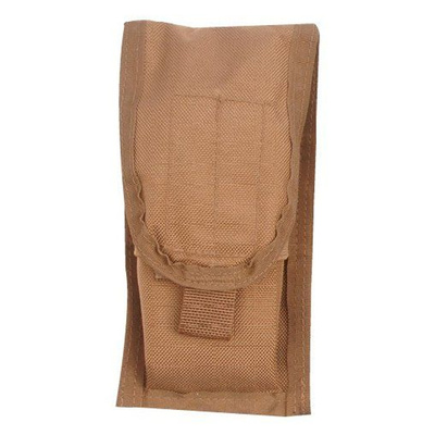 5Ive Star Gear TruSpec MOLLE Compatible M42 MAG Pouch