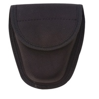 Tru-Spec Double Nylon Handcuff Case