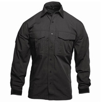 BlackHawk MDU Field Shirt