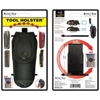Nite-Ize Tool Holster Stretch