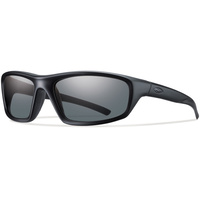 Smith Optics Elite Director Elite Black Frame Polarized