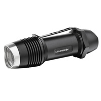 Led Lenser F1 - Box