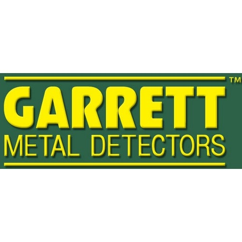 Garrett Power Module for PD 6500i