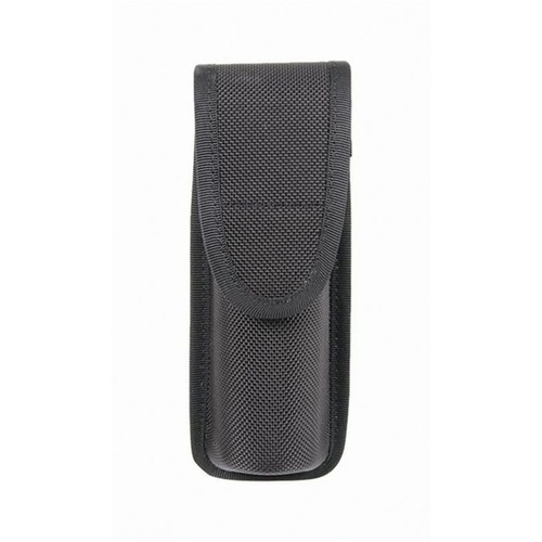 Blackhawk Stinger Light Pouch - Black, Molded Nylon, Basketweave
