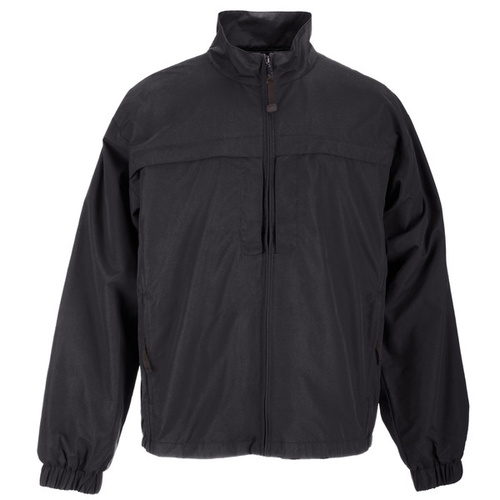 5.11 Tactical Response Jacket - Black - 2X Large