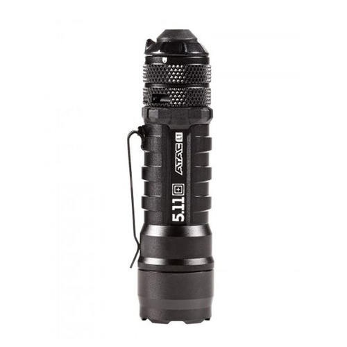 5.11 Tactical ATAC L1 Flashlight - Black