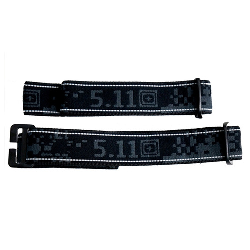 5.11 Tactical Headlamps Straps