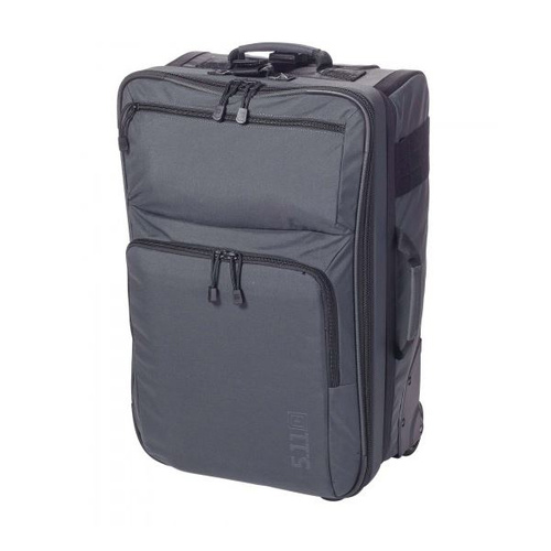 5.11 Tactical DC FLT Line Bag - Double Tap