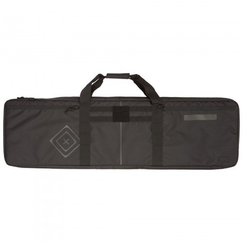 5.11 Tactical 42in Shock Rifle Case
