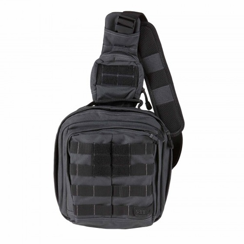 5.11 Tactical Rush MOAB 6 Backpack - Double Tap