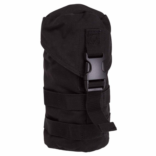 5.11 Tactical H2O Carrier - Black