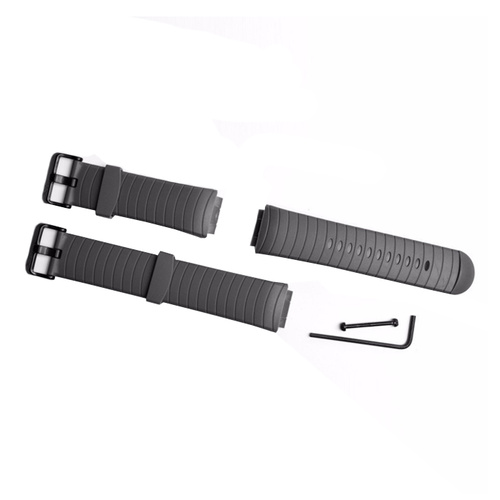 5.11 Tactical Field Ops Watch Band Kit - Black