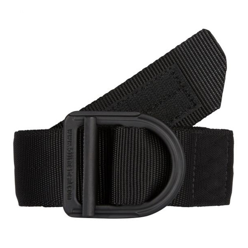 5.11 Tactical 1.75inch Operator Belt - Black - Small