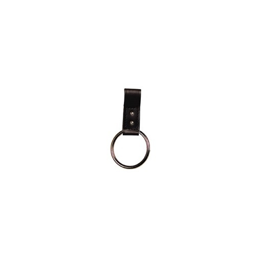 Boston Leather - EXTRA EQUIPMENT 3  RING FOR 65