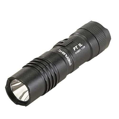 Streamlight ProTac 1L - Black
