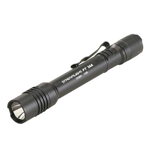 Streamlight ProTac 2AA - Black