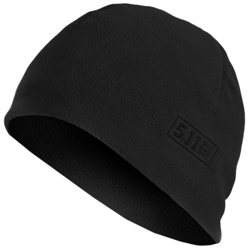 5.11 Tactical Watch Cap - Black - Small-Medium