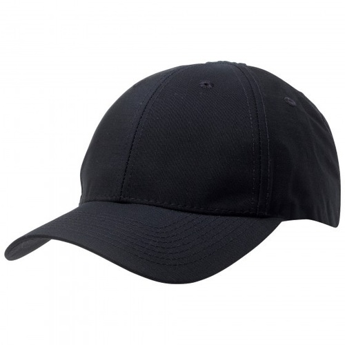 5.11 Tactical Taclite Uniform Cap - Dark Navy