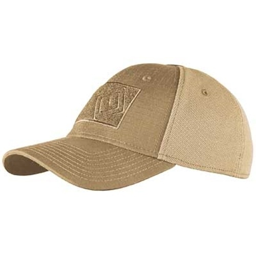 5.11 Tactical Downrange Cap - Khaki - Large - Extra Large