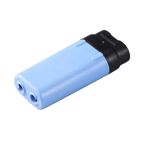 Streamlight Battery Pack Assembly (Blue Sleeve, NiCd Battery) - Survivor LED, Knucklehead