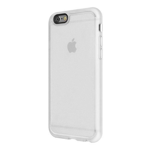 SwitchEasy Aero Case suits iPhone 6/6S - Ultra Clear
