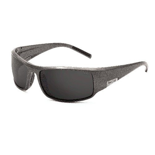 Bolle PLATING GUNMETAL POLARIZED TNS