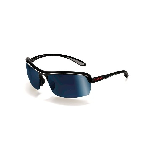 Bolle DASH SHINY BLK POLARIZED GB-10