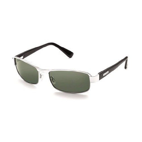 Bolle LENOX FRAME COLOR:SHINY SILVER