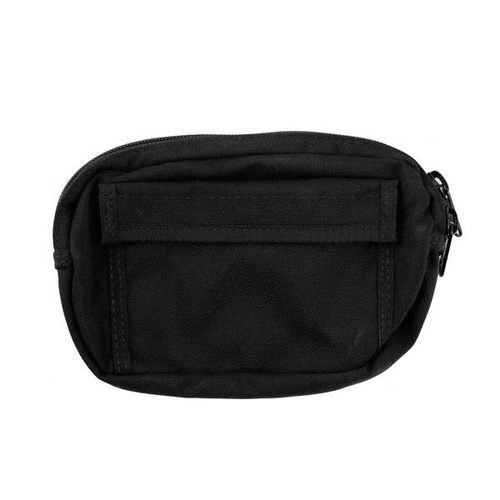 Blackhawk Belt Pouch Holster - Black - Mini