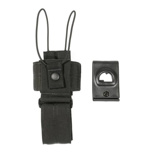 BlackHawk Universal Radio Carrier Swivel Belt Loop