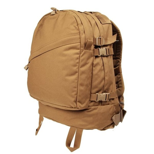 Blackhawk 3-Day Assault Backpack - Coyote Tan