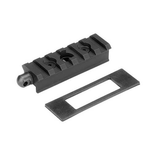 BlackHawk Swivel Stud Picatinny Rail Adapter