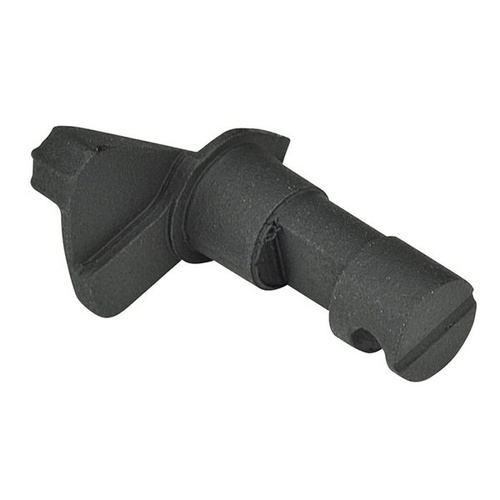 BlackHawk AR15 Offset Safety Selector - Ambidextrous