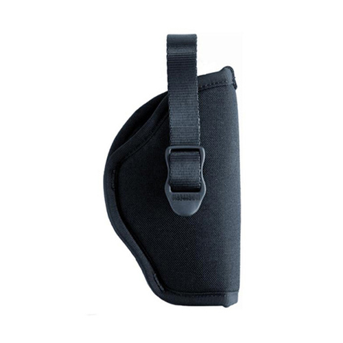 BlackHawk HIP HOLSTER SIZE 15 LEFT