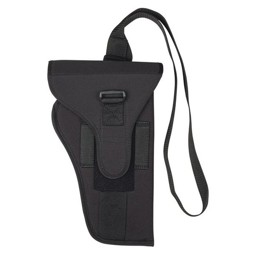 BlackHawk Bandolier Scoped Handgun Holster Size 03