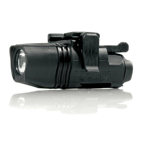 Blackhawk Night Ops Xiphos NTX Weapon Mounted Light - Right