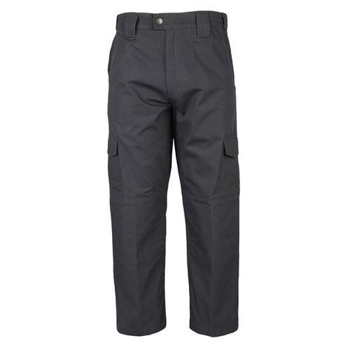 BlackHawk Men's LT2 Pant
