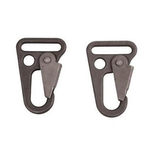 BlackHawk METAL 1  HEAVYDUTY SNAPHOOK -