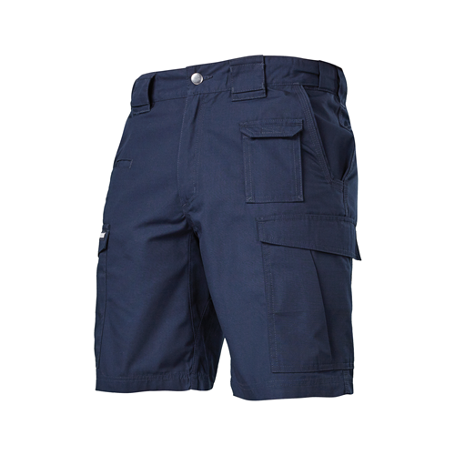 Blackhawk Men's Pursuit Short - Navy - 38