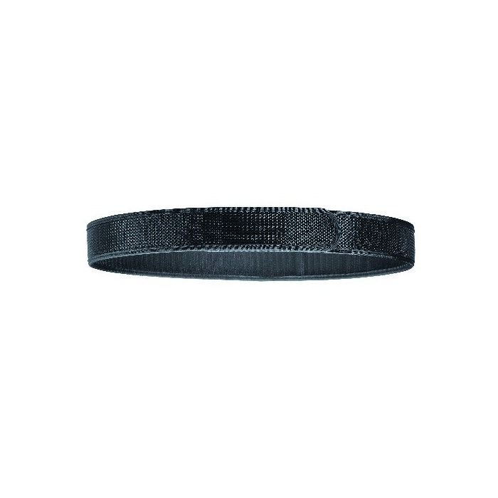 Bianchi - Accumold Nylon Belt Liner- Extra Small (24in To 28in Waist)