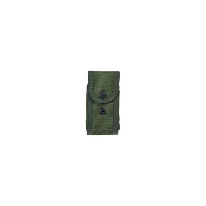 Bianchi Military Quad Mag Pouch 3Color