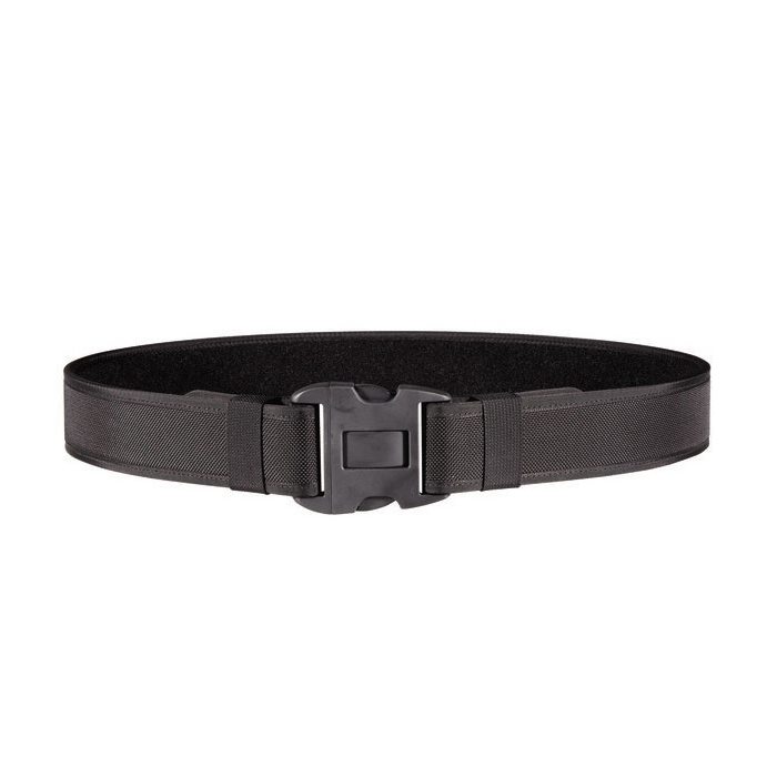 Bianchi Accumold Duty Belt- Small- ( 28in-34in) Black
