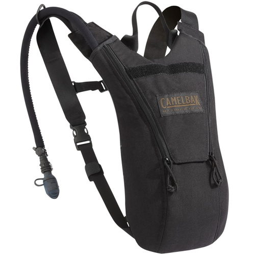 Camelbak Stealth - 72 Oz/2.1L (Low Profile) - Black