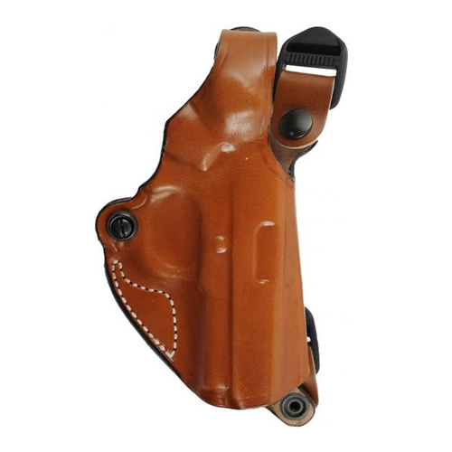 Desantis - N.Y. Undercover Holster Only