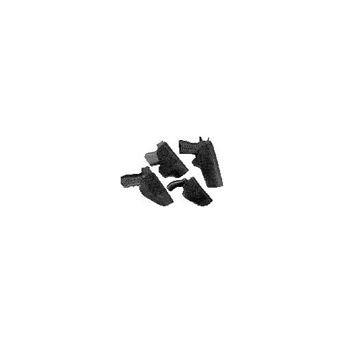 Desantis - Holster Insert For Gunny Sacks